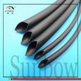 Tubo termorestringibile libero dell'isolamento dell'alogeno della poliolefina di Sunbow