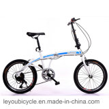 Bonne qualité Mini Pocket Bike De Chine (ly-a-35)