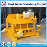 Máquina de fatura de tijolo concreta da colocação de ovo Wt6-30 com bom preço