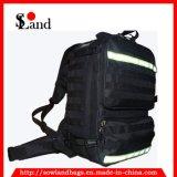 Рюкзак First-Aid неотложной медицинской помощи