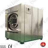 مغسل [لينن] بناء [وهينغ] آلة [سزد-100كغس] تجاريّة