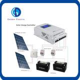 Inversor puro solar da onda de seno da alta freqüência 300-8000W fora do inversor da grade