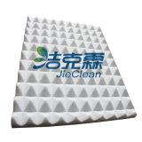 건강한 증거 절연제 장 물자/실내 천장 청각적인 건강한 흡수기