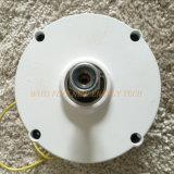 generatore basso pmg di 200W 12V/24V RPM