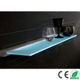 센서 LED 선반 또는 내각 빛