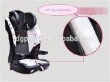 Pieza moldeada Anti-Impacto de la espuma del asiento de coche de la espuma de poliestireno de la alta calidad EPS con ISO16949: 2009 aprobó