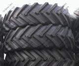 Radialtraktor ermüdet 620/70r42, 710/70r38, 710/70r42 für Bauernhof-Spreizer
