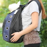 New Oxford Mochila Bolsa Pet Pet