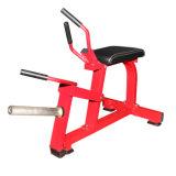 De Apparatuur van de geschiktheid/de Apparatuur van de Gymnastiek voor de Spanning van de Voorarm (hs-1036)
