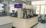 Уплотнение насоса Wemco Hidrostal, Kb механически уплотнения, уплотнение Bellow металла