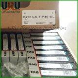 Het dragen (HCB7000C. T.P4S. UL HCB7000E. T.P4S. UL HCB7001C. 2RSD. T.P4S. UL HCB7001C. T.P4S. UL HCB7001E. 2RSD. T.P4S. UL)