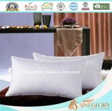 Настраиваемые мойки высокого качества классического белого цвета утку гуся вниз пуховые подушки
