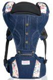 Portador de bebê Hip popular do assento da alta qualidade com teste En13209 (CA-BK6009)