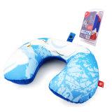 Stutzen-Schutz U-Form Arbeitsweg-Rest-Kissen aufblasbar für Verkauf