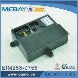 258-9755 24V 인터페이스 모듈 Eim 기본적인 MK3