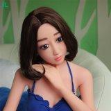 Künstlicher Pussy-japanisches Geschlechts-Puppe-Geschlechts-Spielzeug für Mann Jl132-03