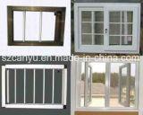 2017 간단한 고품질 PVC 스크린 Windows