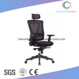 Moderner Möbel-leitende Stellung-Ineinander greifen-Stuhl