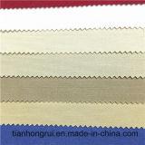 Stof van de Polyester van China de Nationale Standaard Fire-Retardant