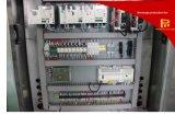 Papel/máquina de etiquetado autos-adhesivo lineares automáticos de la etiqueta engomada