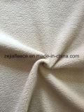 Vlies-Gewebe 100% des Polyester-DTY Sherpa