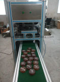 Автоматическая машина для упаковки Handsoap