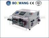 Bzw-882DH-50 Bozhiwang Jiangsu fio máquina de decapagem