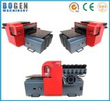 Un multifonction automatique3 Imprimante scanner à plat UV