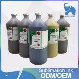 Commercio all'ingrosso dell'inchiostro di sublimazione della tintura di J-Teck di alta qualità