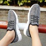 Ботинки спорта отдыха