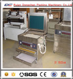 Machine de fabrication d'exposition de plaques d'impression Flexo Flexible (YG)
