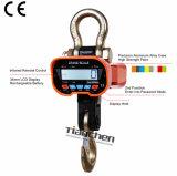 2000kg/1kg hochfester allgemeiner Typ Gewicht-messende Fühler der Kran-Schuppen-Ocs-A4