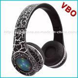 Deporte plegable auricular inalámbrico Bluetooth Auriculares Bluetooth estéreo