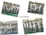 자동적인 액체 충전물 기계