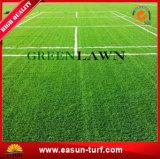 Gras van het Gras van de Verkoop van de fabriek het Directe Kunstmatige voor het Decor van het Huis