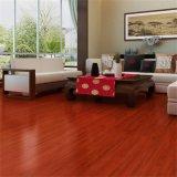 Parkett-Spiegel-Vertrags-Laminat-Bodenbelag für Wohnzimmer