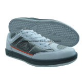 方法運動靴、スケートボードの靴、屋外の靴、女性の靴