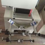 Plastiktasche-weiche Griff-Schleife Weldding Maschinen-Griff-Beutel-Maschine