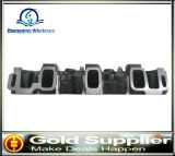 La culasse 9s6g6049Rb 9s6g/6049/Rb For1.6 Rocam Zetec moteur 8V
