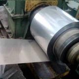 200 séries d'acier inoxydable toute bobine modèle