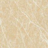 Mattonelle di pavimento lustrate marmo pieno del corpo di Foshan (VRP8F002, 800X800mm)