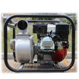 3-дюймовый Pmt типа бензина водяной насос WP30X