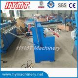 Manuelle scherende Maschine Q01-1.5X1320 (Handschermanuelle Schermaschine