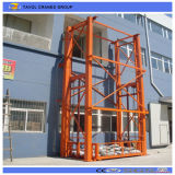 Sjd0.5-10 guia fixo guia elevador para baixo preço