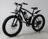 Bicicleta gorda elétrica 48V 1000W