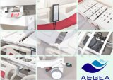 AG By003c는 Linak 모터 병원 ICU 침대를 이용한다