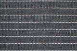2X1 textiel Geweven Placemat voor Tafelblad & Bevloering