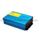 инвертора волны синуса 24V 500W инвертор чисто солнечный для солнечной силы
