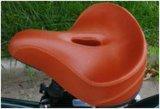 O pedal quente da venda ajudou à E-Bicicleta do estilo da praia com o En15194 aprovado