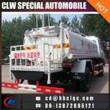 Gutes Wasser-Sprühsprenger-Tanker-LKW der Verkaufs-10m3 13m3